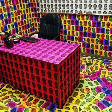 50 Amazingly Epic Pranks   News You Can Use - NO PINKSLIME   Scoop.it