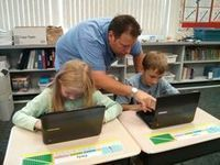 Google Apps for Education | Tech Meets K-12 (today) | Scoop.it