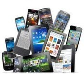BYOD Sparks Revival in Network Access Control - Enterprise ... | Mobile only | Scoop.it