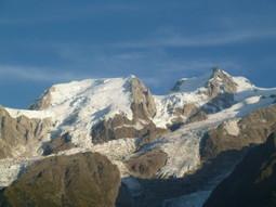 Chamonix, perle française des Alpes ! | Blog SKISS : découvrez la montagne et le ski autrement ! | Scoop.it