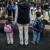 Ce qui change au 1er avril pour les familles | Lycée Racine Economie Terminale | Scoop.it