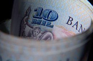 Economía chilena no está creciendo y se teme que aún no haya tocado fondo   Doing Business in Chile - Desarrollar Negocios en Chile   Scoop.it