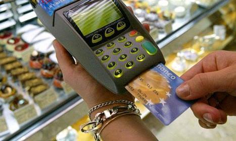 La consommation des ménages a poursuivi sa progression en mai | ECONOMIE ET POLITIQUE | Scoop.it