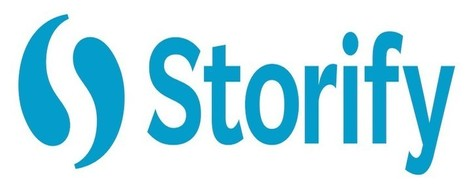 Utilizando Storify para Flipped Classroom | Squeezing Twitter | Scoop.it