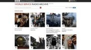Using the past to explain the present: Interlinking current affairs with archives via the Semantic Web - Publications - BBC R&D | Digital Humanities and Academic Libraries | Scoop.it