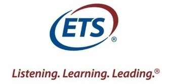 ETS Experts Lead Assessment Research Behind GlassLab's Educational Games - PR Newswire (press release) | Formative Assessment in the Classroom | Scoop.it