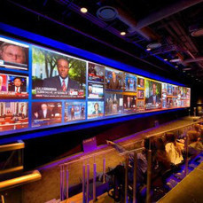 Cool Tool | Newseum Digital Classroom | Transformational Teaching and Technology | Scoop.it