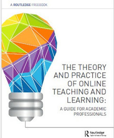 Helge Scherlund's eLearning News: Your Guide to the Theory and Practice of Online Teaching and Learning | Online Teacher | Scoop.it