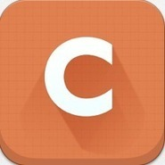 Klout Quietly Launches Cinch, a Companion Q&A App | Web Bashing | Scoop.it