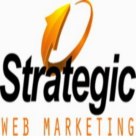 Turn Business Websites to a Proactive Salesman with Search Engine Optimization in MD | Strategic Web Marketing | Scoop.it