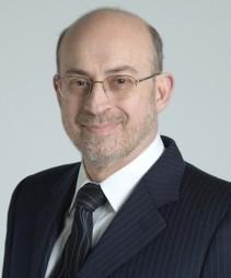 Steven Nissen: The Hidden Agenda Behind The FDA's New Avandia Hearings - Forbes | Mass Torts | Scoop.it