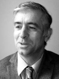 Réforme de la formation professionnelle : entre ruptures et continuités - Le Journal de l'éco   La veille de la formation   Scoop.it