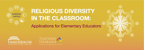Event Registration | Teacher Collaborations Benefit ELLs | Scoop.it