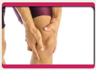 Bilateral Total Knee Replacement Surgery in Bangalore India | Unilateral and Bilateral Total Knee Replacement Surgery | Scoop.it