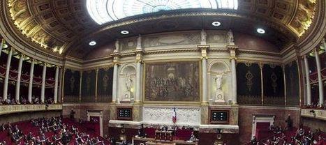 Isolation thermique: les députés votent la baisse de la TVA à 5,5% pour 2014   Le flux d'Infogreen.lu   Scoop.it