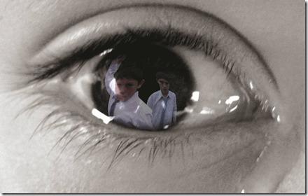 Suicidios de adolescentes por culpa del acoso. Que nunca más vuelva a suceder | infoPadres | Scoop.it