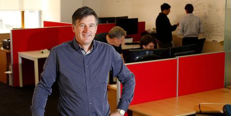 Wherescape shelves IPO plans - Business - NZ Herald News | BI-DW & Predictive Analytics | Scoop.it