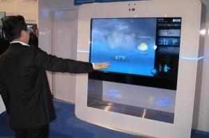 Sensors Poised to Transform User Experience - Intel Free Press | Intel Free Press | Scoop.it