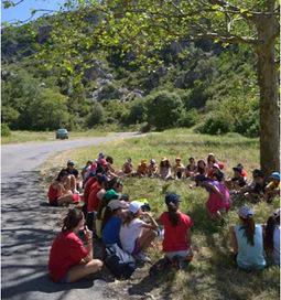 Bloc de la Fundació Pere Tarrés: Educar en el lleure, educar amb el ...   Educació en el lleure   Scoop.it
