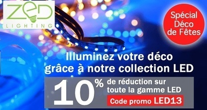 Codes promo et coupons de réductions des sites marchands - la-reduc.com | code promo | Scoop.it