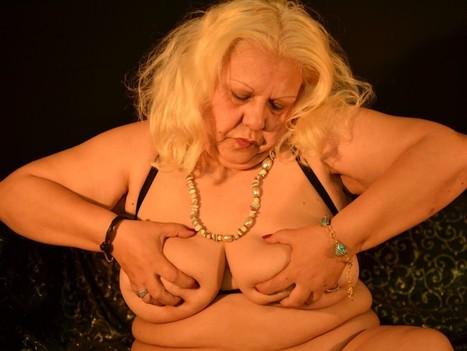 Kövér és idős LiveJasmin camszex modell   Webkamerás szex chat   Celeb news and sexy photos   Scoop.it
