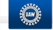 Unions, good government groups to file ethics complaint against Romney for failing to disclose his big auto rescue profit | UAW | AUSTERITY & OPPRESSION SUPPORTERS  VS THE PROGRESSION Of The REST OF US | Scoop.it
