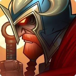 Mod Apk Unlimited: Mighty Crew: Millennium Legend Mod Apk 1.0.33   mod apk games   Scoop.it