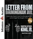 Letter from Birmingham Jail - Your One-Stop for Christian Audio! | Free Christian Ebooks | Scoop.it