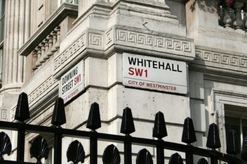 Watchdog warns over £10bn of Whitehall 'savings' | Public Finance — official CIPFA magazine | Policy@Manchester | Scoop.it