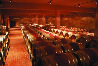 Vins et levantins | Charliban Lebnen | Scoop.it