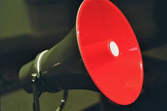 Re(paso) de lengua: A los cuatro vientos | Educación 2.0 | Scoop.it