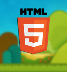 HTML5 for Game Developers   tecnología industrial   Scoop.it