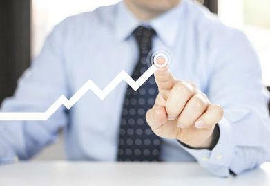 Comment augmenter votre chiffre d'affaires en période de crise ? | Commerciaux entrainez vous | Scoop.it