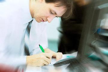 10 conseils pour bien quitter son entreprise | Engagement et motivation au travail | Scoop.it
