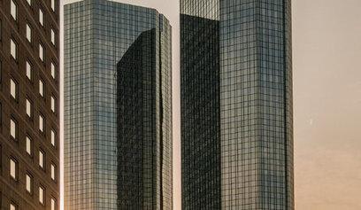 Katılım Bankası Ne Demektir ve Kuruluş Amaçları Nedir? | ihtiyaç kredisi | Scoop.it