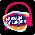 Museum of London - Museum of London apps | The 21st Century | Scoop.it