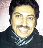 Demand freedom for Bahraini human rights defender and prisoner of conscience Abdulhadi al-Khawaja | Human Rights and the Will to be free | Scoop.it
