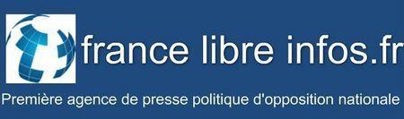 Ségolène ROYAL dépassée par Olivier FALORNI donné à 55 % le 17 Juin | INFO POLITIQUE SCOOP     Agence de Presse | Scoop.it
