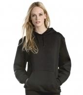 B&C ID.003 Hooded Sweatshirt | Personalised t-shirts | Scoop.it