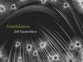 Interview with author Jeff VanderMeer — LondonCalling.com   Copyspace   Scoop.it