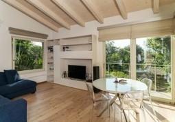 Con una casa in legno risparmi sin dalla progettazione | La tua casa in legno | Scoop.it