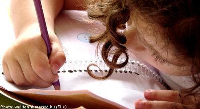 Free schools boost results in public schools - The Local | Preschool | Scoop.it