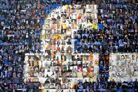 Esfera pública y redes sociales en Internet: ¿Qué es lo nuevo en Facebook? | Natalia Raimondo Anselmino, María Cecilia Reviglio, Ricardo Diviani | Comunicación en la era digital | Scoop.it