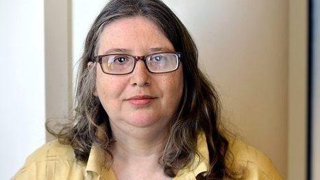 - Décrypter le langage proxénète : itv de Rebecca Mott par Sporenda | Prostitution : Textes et articles (en français) | Scoop.it