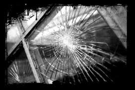 EPRENSA: Daño en Propiedad Ajena | fraude y daño en propiedad ajena ejemplos| | Scoop.it