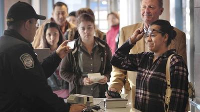 Obama plans push for immigration reform | U.S.-Mexico border | Scoop.it