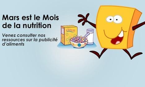 HabiloMédias | oral capes documentation 2014 | Scoop.it
