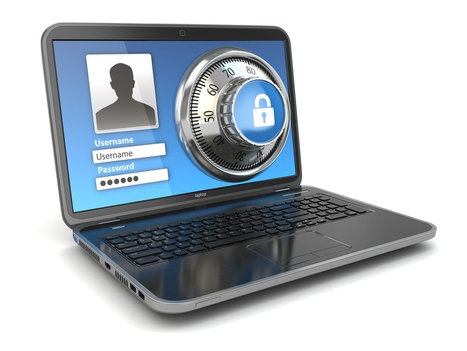 How to Proactivly Defend Against Cyber Threats | Linguagem Virtual | Scoop.it