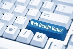 Grab The Basics of a Perfect Website Design Guide | Latest Tips on Web Design & Development | Scoop.it