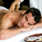 Body Massage Therapist - NCR Pages | Pradeep Sharma | Scoop.it